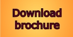 Download a brochure - only 224kb